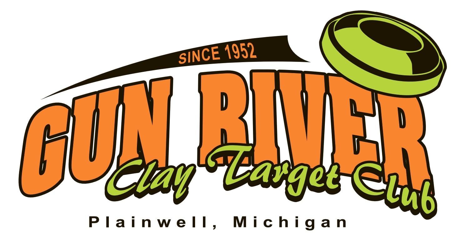 gunriver-skeet-logo
